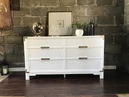 furniture shipping rates services uship furniture