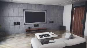 san diego home theater installation surround sound systems