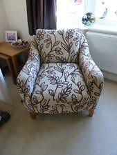 Marks And Spencer Upholstery Fabric Marks And Spencer Furniture Ebay