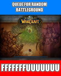 World Of Warcraft Memes - wow memes pictures kibble net