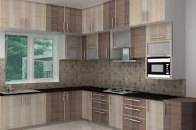 interior kitchen designs modern style kitchen design ideas pictures homify
