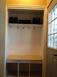89 best closets images on pinterest diy home and organization ideas