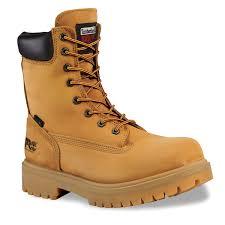 timberland black friday timberland soft toe boots