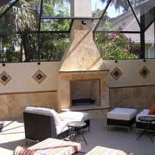 280 best fire pits places u0026 relaxation spaces images on pinterest