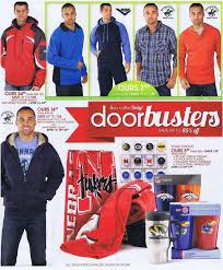 home depot black friday 2012 ad best 25 gordmans black friday ideas on pinterest cowboy gear