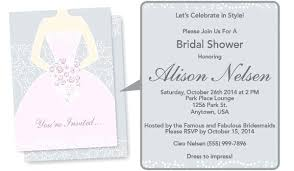 what to put on bridal shower registry new wedding invitations registry wording for click image to