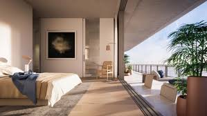 Home Design Show In Miami Novak Djokovic Buys Miami Condo At Eighty Seven Park