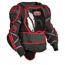 youth motocross gear closeout fly youth barricade body suit jafrum