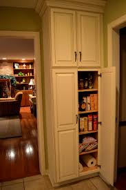 Sears Kitchen Cabinets Accessories Archaicfair Images About Kitchens Corner Pantry