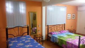 chambre chez l habitant cuba découvrir santiago de cuba en casas particulares