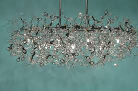 Overstock Lighting Pendant with Chandeliers Design Fabulous Overstock Pendant Lighting Linear