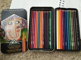 walmart plymouth ma black friday hours prismacolor premier colored woodcase pencils 24 assorted colors