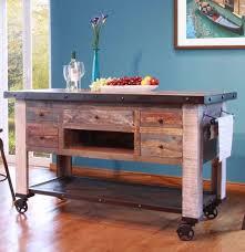 30 kitchen island antique 59 x 30 kitchen island woodstock furniture mattress