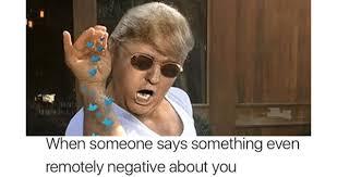 Meme Most Popular - the most popular memes of 2017 sd entertainer magazine