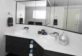 smart style bathroom renovations perth luxury u0026 affordable designs