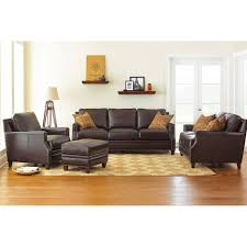 boxdrop furniture new england great brands great value