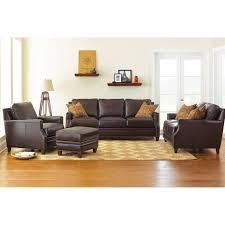 Bedroom Furniture Manufacturer Ratings Boxdrop Furniture New England Great Brands Great Value