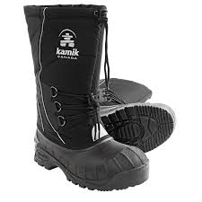 s kamik boots canada s insulated winter boots mount mercy