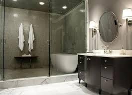 Luxury Modern Bathrooms Luxury Modern Bathrooms Mesmerizing - Luxury bathroom designers