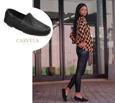 Are Carvela Shoes Comfortable Carvela Sa Home Facebook