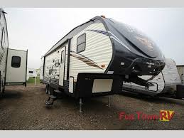 puma fifth wheels great rv for a great price funtown rv houston