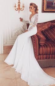 robe de mari e magnifique robe de mariée magnifique 160 photos de robes de mariées