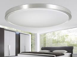 boys room light fixture bedroom bedroom ceiling light fixtures awesome lighting ideas for