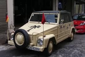 ww2 german jeep vw kübelwagen and schwimmwagen germany u0027s ww2 jeeps volkswagen