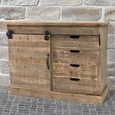 commode cuisine bahut console commode meuble cuisine salon rangement