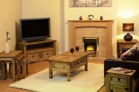 sunshiny fireplace mantel shelf ideas 1050 rustic fireplace