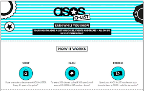 best black friday store deals list asos black friday 2017 how to find the best deals and bargains