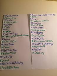 best 25 sleepover ideas on sleepover