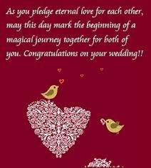 wedding greeting words wedding wishes for the best images collections hd for