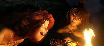 fire croods croods funny inspirational