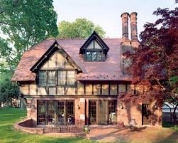 English Cottage Designs by Sleek English Cottage House Design Ideas