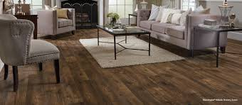 Laminated Flooring For Sale Flooring In Lawrence Ks Sales U0026 Installation