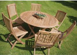 Wooden Garden Furniture Bench Benches For Patio And Best Indonesia Teak Garden For