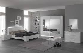 chambre à coucher adulte design chambre chambre a coucher design design ia laque noir et blanc