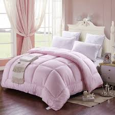Pink Full Size Comforter Shipping Sample Picture More Detailed Picture About Free