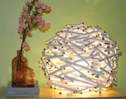 Nest Home Decor Diy Home Decor Lamp Home Art