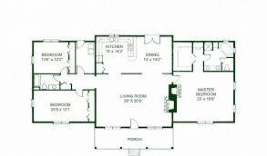 minnesota house plans minnesota house plans with log home house plans unique log home