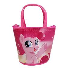 my pony purse my pony pinkie pie coin purse end 1 28 2019 9 15 pm
