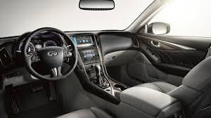 new infiniti q50 sedan for sale in denver colorado mike ward