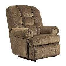 Lawn Chairs For Big And Tall by What U0027s The Best Heavy Duty Recliners For Big Men Up To 500 Lbs