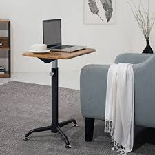 laptop computer end table computer laptop table online check price design buy urban ladder