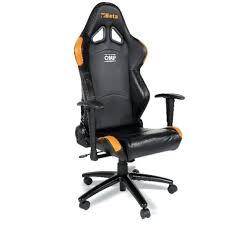 pour fauteuil de bureau fauteuil de bureau racing siacge baquet de bureau racing omp beta