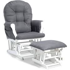 home depot black friday recliners cushions replacement patio cushions clearance indoor wicker