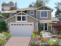 home landscape design tool front yard marvelous free landscape design software photos