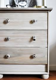Ikea Rast Nightstand Ikea Rast Hack Love And Specs
