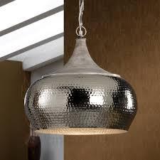 Moderne Lampen Wohnzimmer G Stig Möbel Von Schuller Für Wohnzimmer Günstig Online Kaufen Bei Möbel